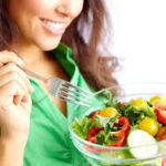Foods that combat low platelet symptoms