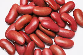 Kidney beans for low platelet symptoms