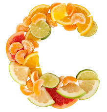 Vitamin C for low platelets symptoms